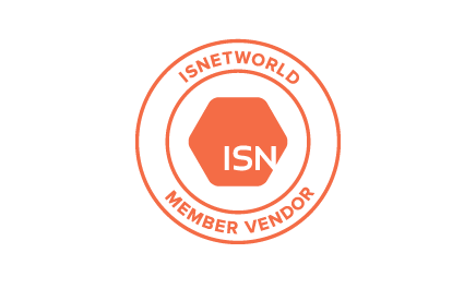 Is Net World | Member Vendor